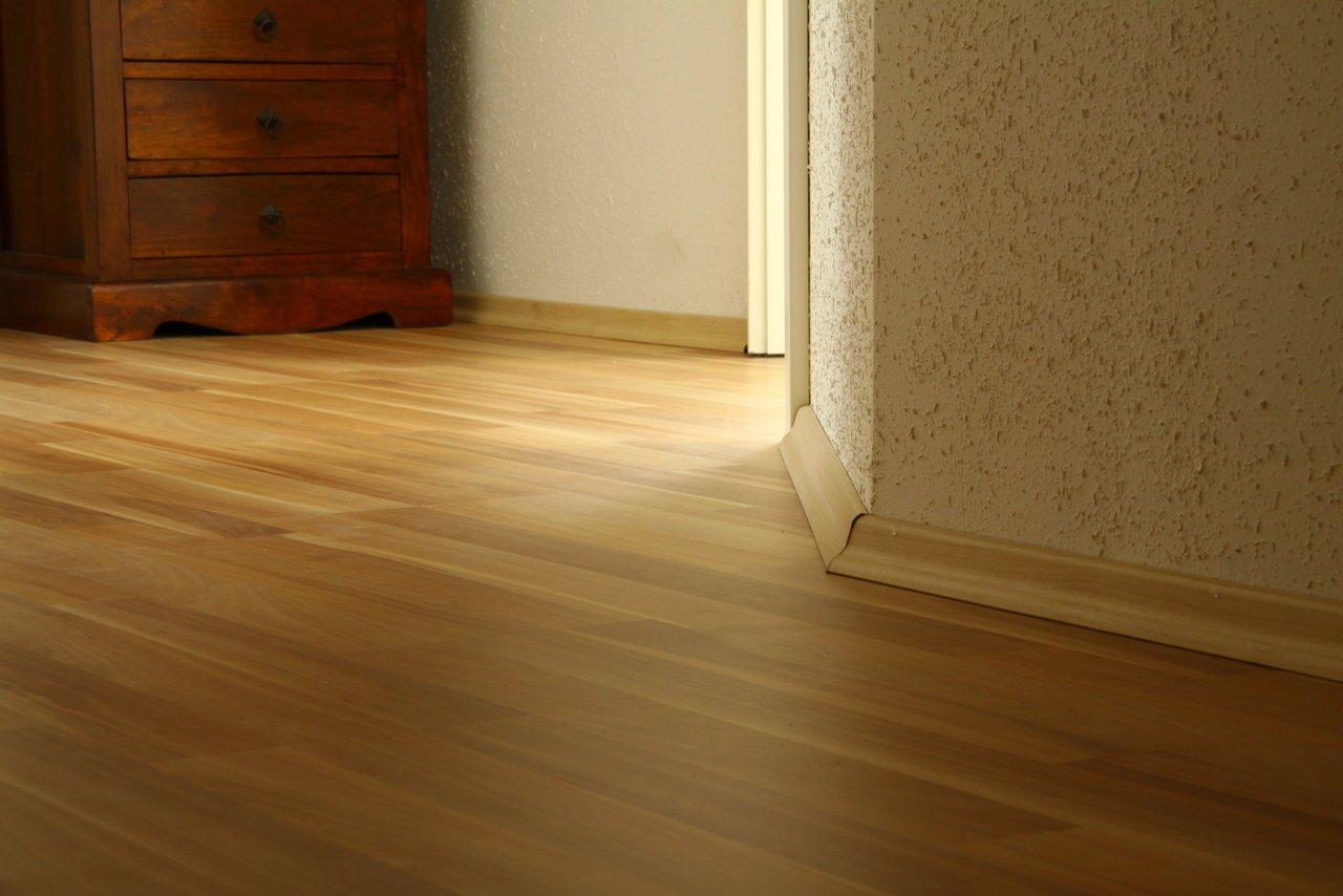 massivparkett vollholzparkett solider bodenbelag der h lt raumausstattung weigert gbr. Black Bedroom Furniture Sets. Home Design Ideas